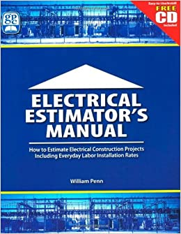 Mike Holt's Illustrated Guide to Understanding the National Electrical Code,2014