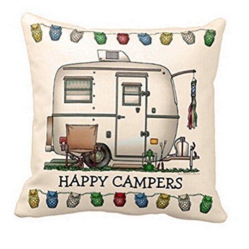 home-decor-amlaiworld-pillow-case-sofa-waist-throw-cushion-cover-home-decor-1