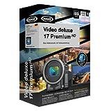 "MAGIX Video deluxe 17 Premiumvon ""MAGIX AG"""