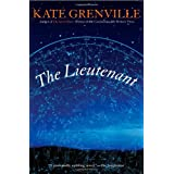 The Lieutenant ~ Kate Grenville