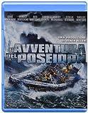 Image de L'avventura del Poseidon [Blu-ray] [Import italien]