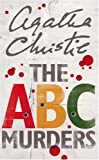 Agatha Christie The ABC Murders (Poirot)