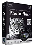 Software - Serif PhotoPlus X5