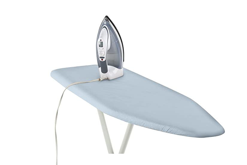 Kennedy Home Collection 2452 Ironing Board