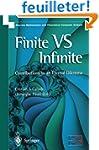 Finite Versus Infinite: Contributions...
