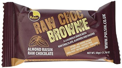 pulsin-pur-brownie-au-chocolat-pack-de-18-barres-15-g