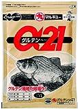 マルキュー(MARUKYU) グルテンα21