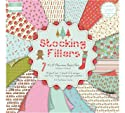 Stocking Fillers - 8x8' Premium Paper Pad 48 Sheets