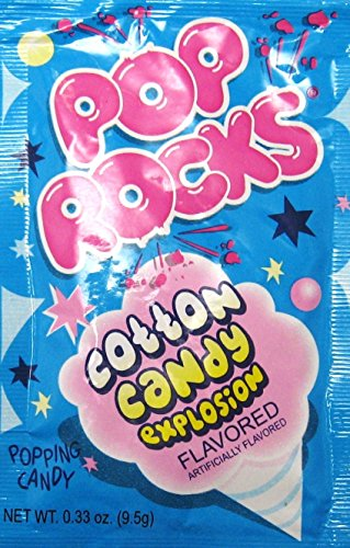 poprocks-single-pack-cotton-candy
