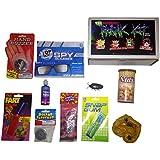 The Ultimate Prank Kit Junior Edition
