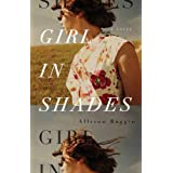 Girl in Shades: A Novelby Allison Baggio