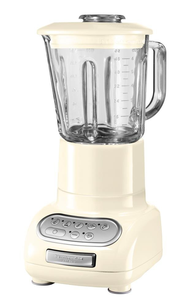 Blender KitchenAid Artisan 5KSB5553