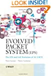 Evolved Packet System (EPS): The LTE...