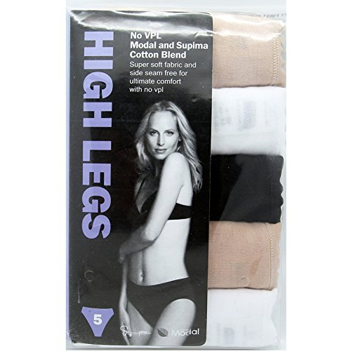ms-5-pack-no-vpl-modal-supima-cotton-high-leg-briefs-sizes-10-to-22-12