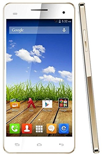 Micromax-Canvas-HD-Plus-A190-4GB