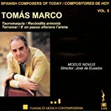 Música: Tauromaquia/Recondita Armonia