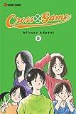 Cross Game, Vol. 8 thumbnail