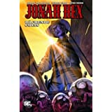 "Jonah Hex, Band 2: R�chende Coltsvon ""Jimmy Palmiotti"""