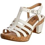 Gabor Shoes Comfort 4273350 Damen Sandalen