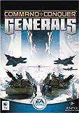 echange, troc Command & Conquer Generals