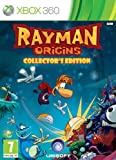 Rayman Origins Collector's Edition (Xbox 360)