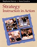 Strategy Instruction in Action (VHS)