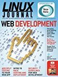 Linux Journal February 2014 (English Edition)