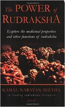 Properties: Kamal Narayan Seetha: 9788179928448: Amazon.com: Books