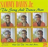 echange, troc Sammy Davis Jnr - Song & Dance Man