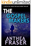 The Gospel Makers