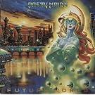 Future world (1987) [VINYL]