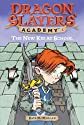 The New Kid at School (Dragon Slayers' Academy, No. 1)