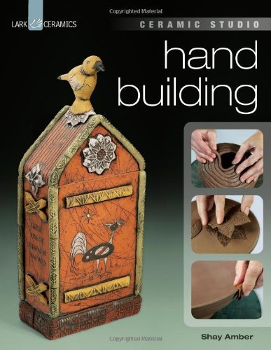 ceramic-studio-hand-building-by-shay-amber-2012-02-07