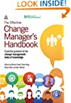The Effective Change Manager's Handbo...