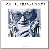echange, troc Toots Thielemans, Philip Catherine & Friends - Two Generations