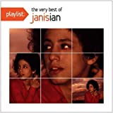 Janis Ian Playlist: The Very Best of Janis Ian by Ian, Janis (2011) Audio CD