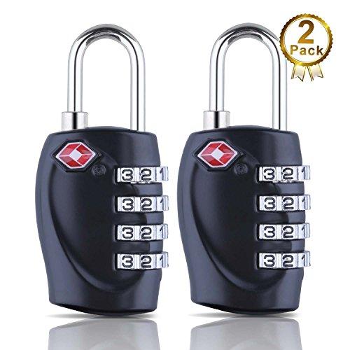 2-x-tsa-security-4-dial-combination-travel-suitcase-luggage-bag-code-lock-padlock-black-