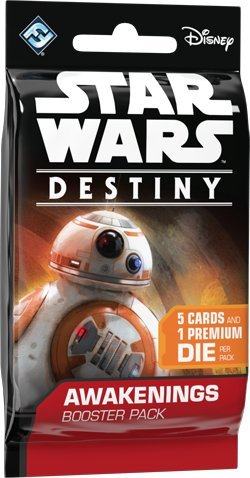 Destiny-Awakenings-Booster-Pack-Card-Game