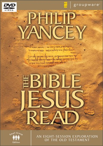 Bible Jesus Read DVD Rom (Region 1) [2007] [NTSC]
