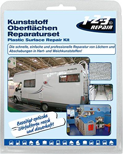 123repair-set-para-reparar-superficies-de-plastico-repara-aranazos-rasgunos-cortes-pequenas-grietas-