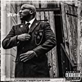 Church In These Streets [Deluxe Edition]