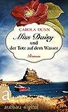 Image de Miss Daisy und der Tote auf dem Wasser: Roman (Miss Daisy ermittelt 6)