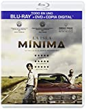 La Isla M�nima (BD + DVD + Copia Digital) [Blu-ray]