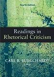 Readings In Rhetorical Criticism, 4th Edition