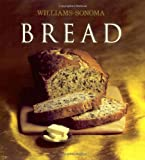 Williams-Sonoma Collection: Bread (0743228375) by Hensperger, Beth