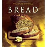 Williams-Sonoma Collection: Bread ~ Beth Hensperger