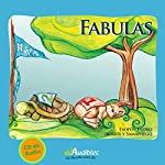 Fábulas [Fables] |  Audibles Ltda