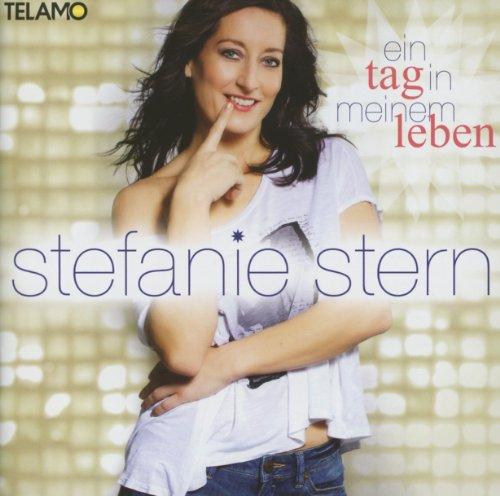 Stefanie Stern - Ein Tag in Meinem Leben