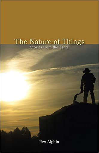 The Nature of Things: Stories from the Land