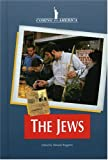 img - for The Jews (Coming to America) book / textbook / text book